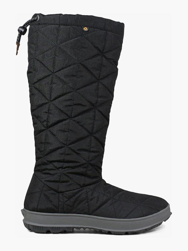 ff775da288c Snowday Tall. Women s Waterproof Winter Boot.  159.95. Or 4 x Payments of   39.99 with. Learn More. thumb. thumb. thumb