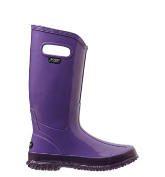 Women's Rainboot