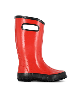 Kid's Rainboot Kids' Lightweight Rainboot