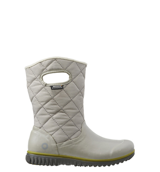Women's Juno Mid Women's Insulated Boots