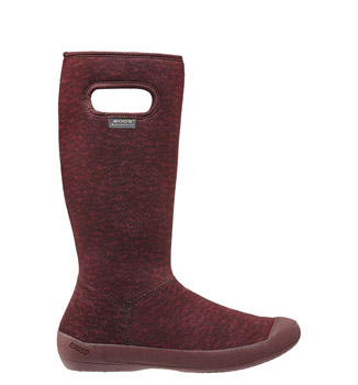 Women's Summit Knit Women's Waterproof Boots