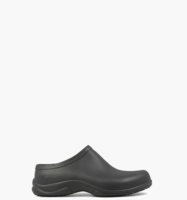Steel Toe Boots \u0026 Shoes for Men