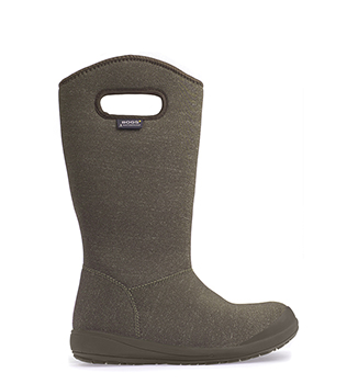 Charlie Boot Women's Insulated Boots