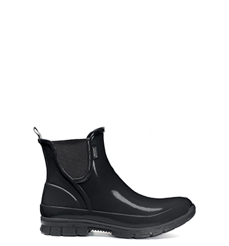 Amanda Slip On Boot Women's Rain Boots