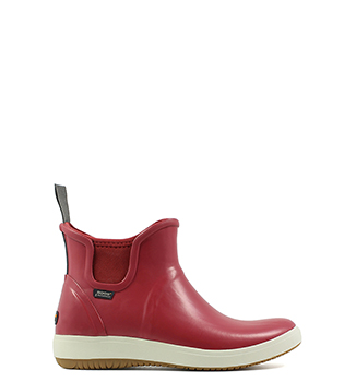 Quinn Slip On Women's Rain boots
