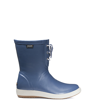 Women's Quinn Lace Boot Women's Lightweight Rain boots