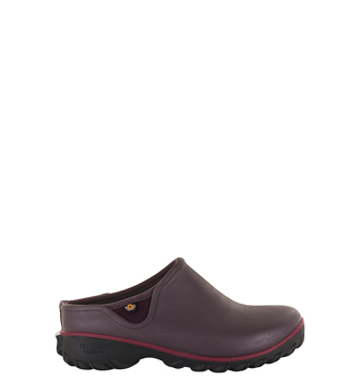 Sauvie Clog Women's Waterproof Clogs