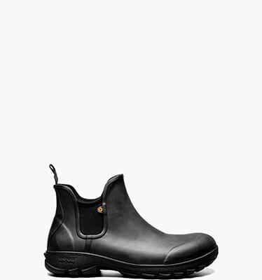 Gumboots, Waterproof Boots | BOGS Australia