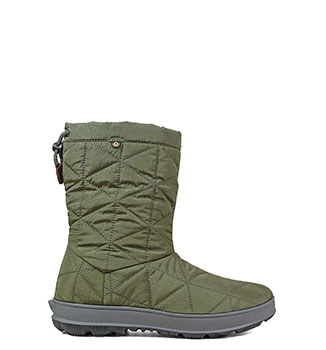 Snowday Mid Women's Winter Boots