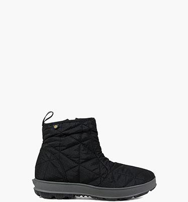 38b645ea0bfa10 Women's Rain Boots | Rubber, Waterproof, Insulated Boots for Women ...